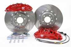 AP Racing CP9560 Six Piston Brake Kit