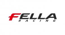 Car quality exchange officially became Fella Racing brake China (including Hong Kong, Macao and Taiwan) distributor