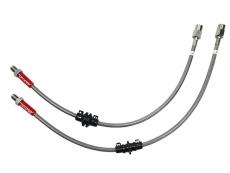 Japan ACRE brake steel hose