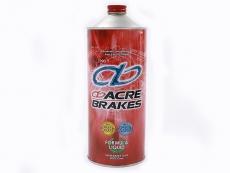 Japan ACRE brake oil