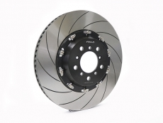 Korean Fella brake disc